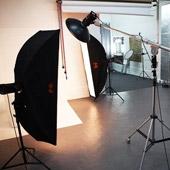 Фотостудия NOON studio