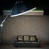 Фотостудия Am-studio