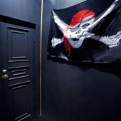 Фотостудия Pirat-Studio