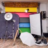 Фотостудия Raf-studio