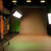 Фотостудия Studio Quattro