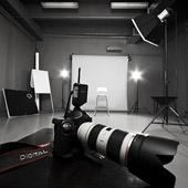 Фотостудия Fotohaus