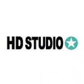 Фотостудия HD Studio