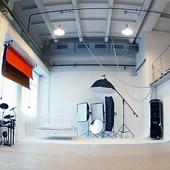 Фотостудия Kashin Studio