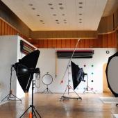 Фотостудия CKstudio