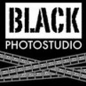 Фотостудия Black