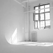 Фотостудия 8bit Studio