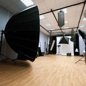Фотостудия LUME studio