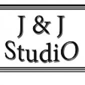 Фотостудия J&J Studio