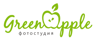 Каталог фотостудий Санкт-Петербург / Фотостудия Green Apple