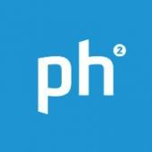 Фотостудия PH2 Studios