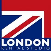 Фотостудия LONDON STUDIO