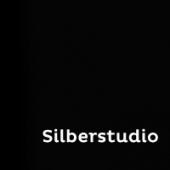 Фотостудия Silberstudio