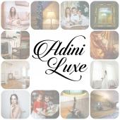 Фотостудия Adini Luxe