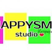 Фотостудия #HAPPYSMILE
