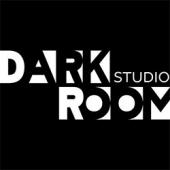 Фотостудия DarkRoom Studio