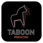 Фотостудия TABOON