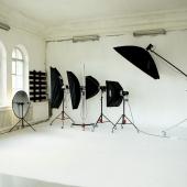 Фотостудия Di Studio